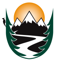 CB Logo Final (hi-res) transparent clip