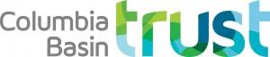 CBT_logo_full_colour_web-e1387493201961