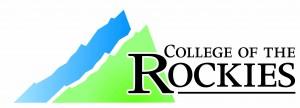 COTR_Logo_cmyk4C