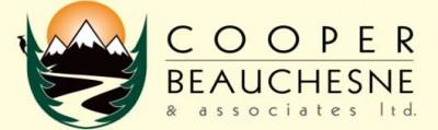 Cooper Beauchesne