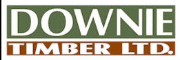 Downie-Timber-logo