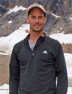 Kevin Bollefer