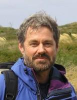 Murray Efford