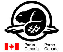 Parks Canada logo cropped