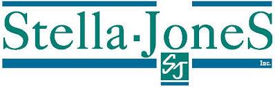 Stella Jones