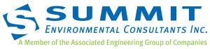 Summit_logo fixed_illustrator