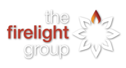 firelight cooperative logo