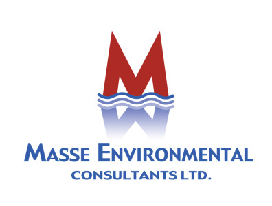 masse logo vertical