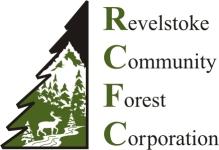 rcfc-logo-sm