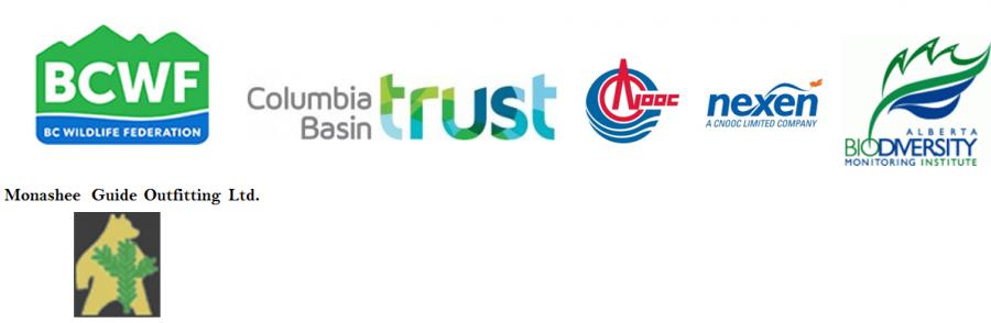 sponsors pred-prey 2015